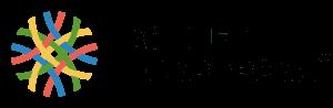 Логотип концерна 'Покровский'