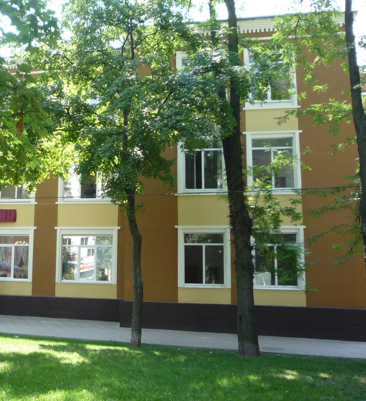 пушкинская и садовая 003 (2)
